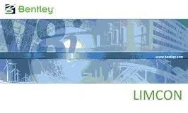 App Bentley Limcon center www.download.ir