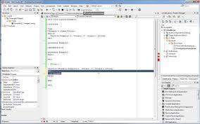App Castalia for Delphi Suite center www.download.ir