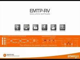 App EMTP-RV center www.download.ir
