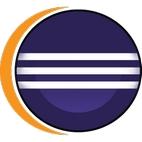 App Eclipse IDE for Java EE Developers Luna logo www.download.ir