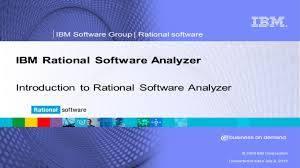 App IBM Rational Software center www.download.ir