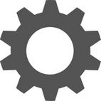 App ImageGear for ActiveX logo www.download.ir