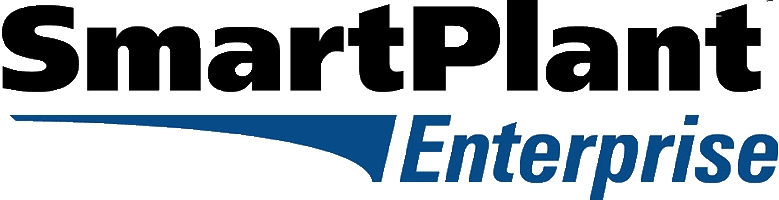 App Intergraph SmartPlant Foundation center www.download.ir