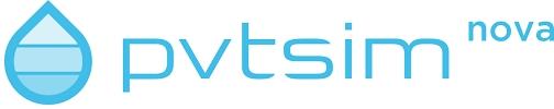 App PVTsim center www.download.ir