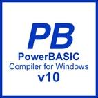 App Powe Basic logo www.download.ir