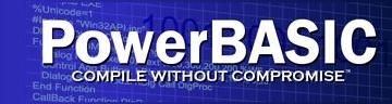 App PowerBasic Compiler center www.download.ir