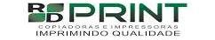App RDPrint center www.download.ir