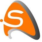 App SWiSH Max4 logo www.download.ir