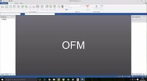 App Schlumberger OilField Manager center www.download.ir