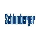 App Schlumberger OilField Manager logo www.download.ir