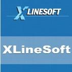 App XLineSoft ASPRunner logo.net www.download.ir