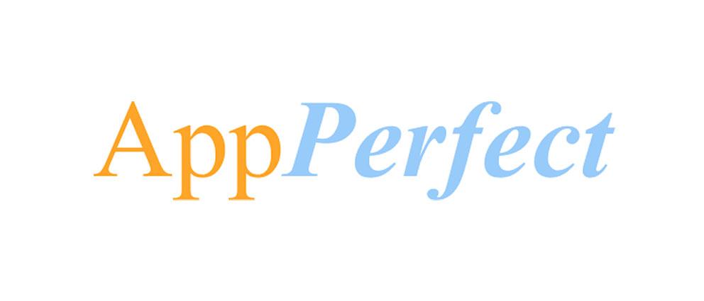 AppPerfect.Web.Test.center