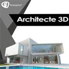 Architect.3D.logo