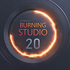 Ashampoo-Burning-Studio-20-Logo1