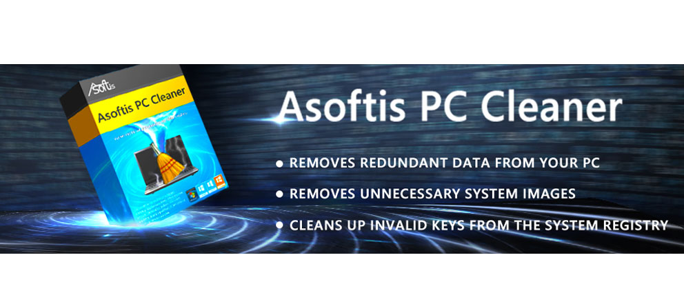 Asoftis.PC.Cleaner.center