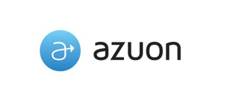 Azuon.center