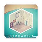 BOMBARIKA-logo