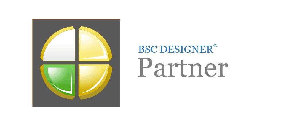 BSC.Designer.center