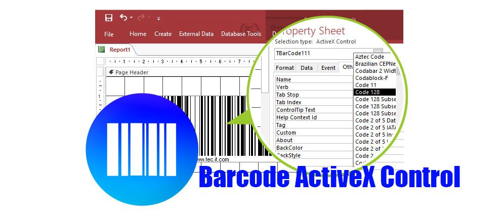 Barcode.ActiveX.Control.center