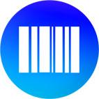 Barcode.ActiveX.Control.logo