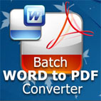 Batch.Word.to.PDF.Converter.logo