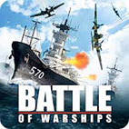 Battle-Of-Warships-logo