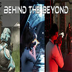 Behind The Beyond Icon