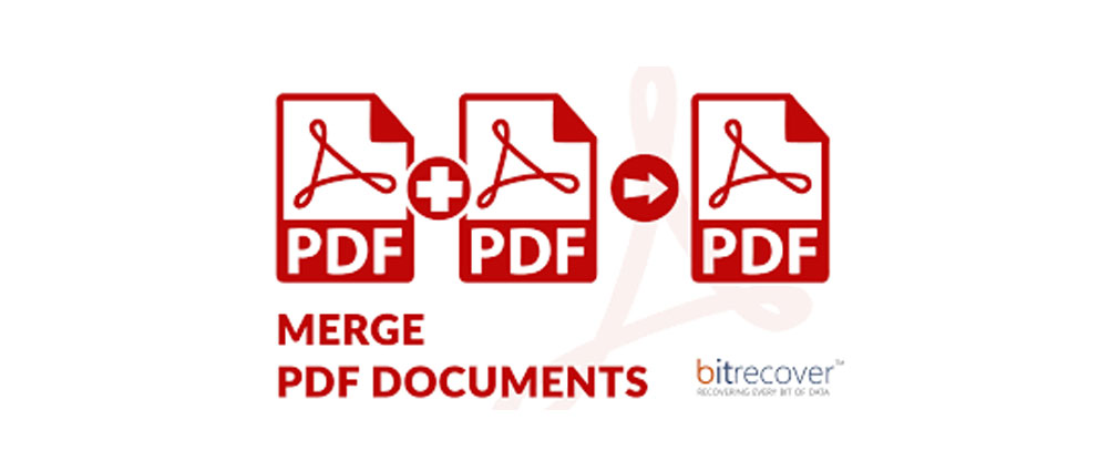 BitRecover.PDF.Merge.Wizard.center