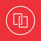 BitRecover.PDF.Merge.Wizard.logo