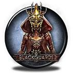 دانلود بازی کامپیوتر Blackguards 2