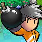 Bomber-Friends-logo