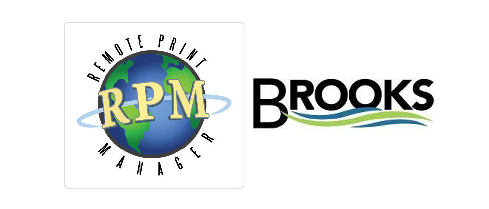 Brooksnet.Remote.Print.Manager.center