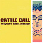 دانلود بازی Cattle Call Hollywood Talent Manager