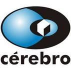 CerebroMix logo www.download.ir