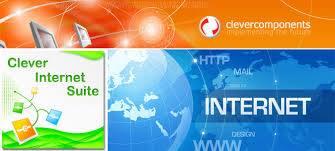 Clever Internet Suite center www.download.ir