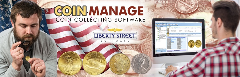 CoinManage Deluxe center www.download.ir