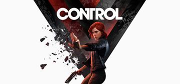Control - Screen