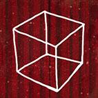 Cube-Escape-Paradox-logo