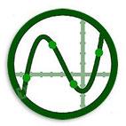 CurveFitter.logo
