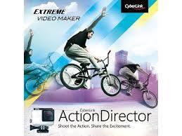 CyberLink ActionDirector center www.download.ir