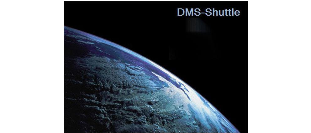 DMS.Shuttle.center