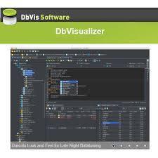 DbVisualizer Pro center www.download.ir