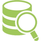 DbVisualizer Pro logo www.download.ir