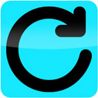 DeskShare.Digital.Media.Converter.logo