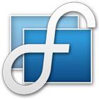 DisplayFusion.logo