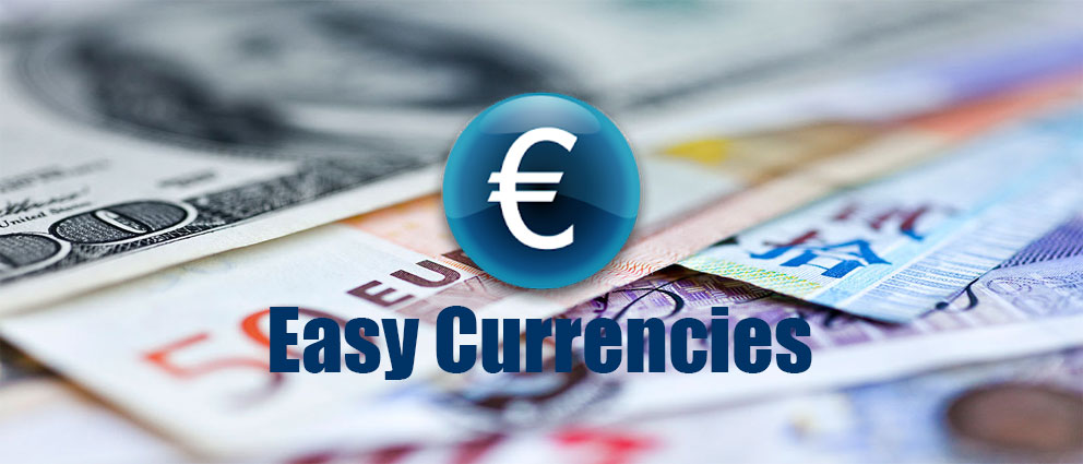 Easy.Currencies.center