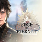 Edge Of Eternity Icon
