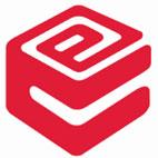 Encryptomatic.MailDex.logo