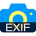 ExifPilot-Cover