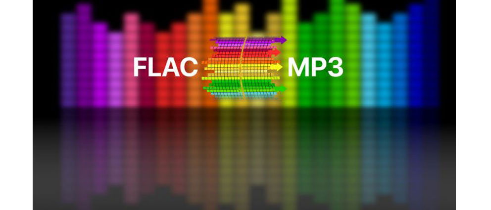 FLAC.To.MP3.center